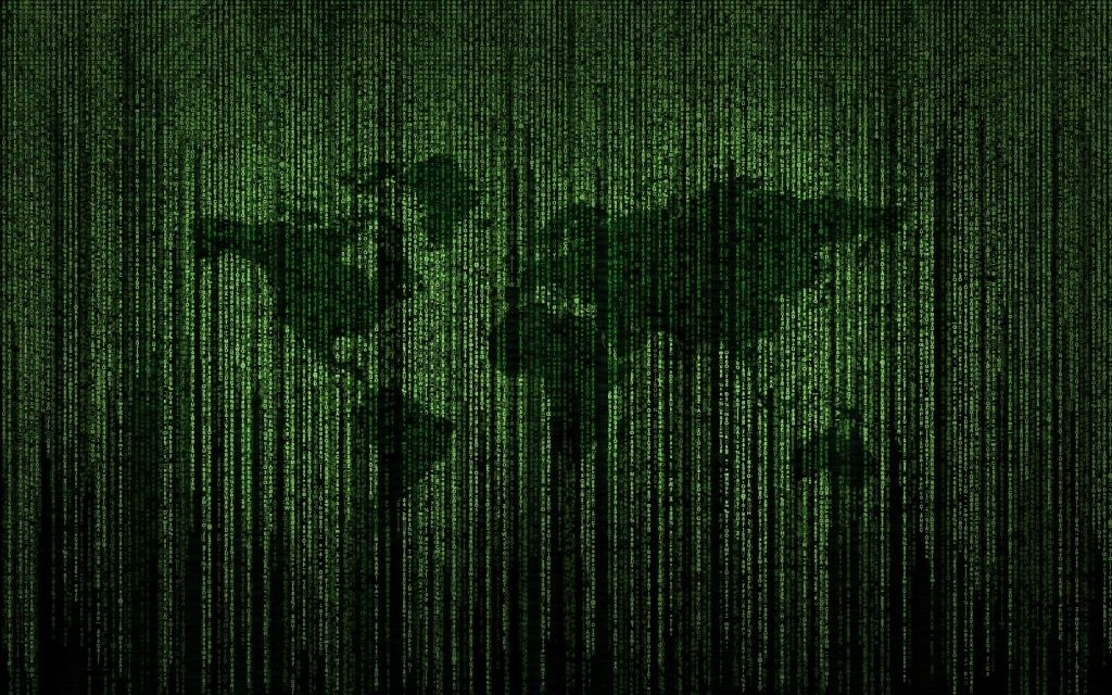Online disinformation and emerging tech: Are  democracies at risk?