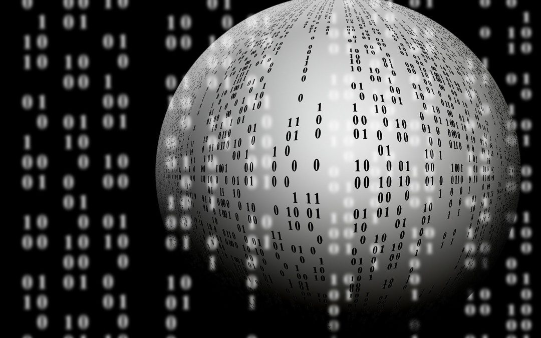 Big Data. A World in the Hands of Mathematicians